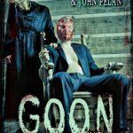 Buch-Review: GOON von Edward Lee und John Pelan (1996)
