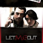 Review: LET ME OUT - THE RUSSIAN SLEEP EXPERIMENT (2015) (Serie)