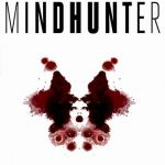 Review: MINDHUNTER (Serie) (2017)