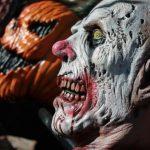 Horrorfilme und die realen Personen hinter den Figuren