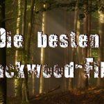 Die besten Backwood-Filme