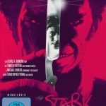 Review: STEPHEN KINGS STARK (1993)