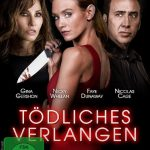 Review: TÖDLICHES VERLANGEN (2017)