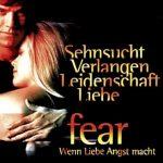News: Remake zu FEAR-WENN LIEBE ANGST MACHT in der Planung
