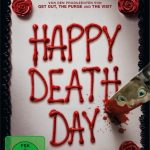 Review: HAPPY DEATHDAY (2017)