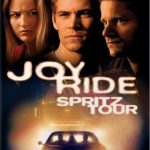 Review: JOYRIDE (2001)