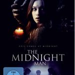 Review: THE MIDNIGHT MAN (2016)