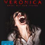 Wir müssen reden: VERÓNICA - der (angeblich) gruseligste Film der Welt