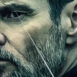 News: Düsteres Jim Carrey Comeback mit Thriller DARK CRIMES