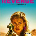 News: REVENGE - Trailer zum Rachefilm