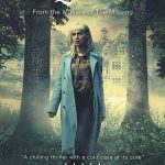 Review: REQUIEM (2018) (Serie)