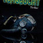 Buch-Review: VERSEUCHT von Tim Curran (2012)