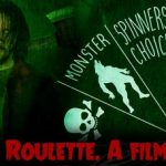 Horrorfilm-Roulette
