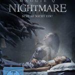 Review: NIGHTMARE - SCHLAF NICHT EIN!