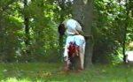 Undergrounder: SCHLACHTEN AUF BURG WEIBERTREU