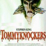 News: Remake zu THE TOMMYKNOCKERS steht fest