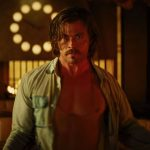Neuer Thriller von Drew Goddard: BAD TIMES AT THE EL ROYALE