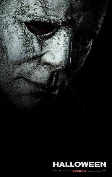 News: HALLOWEEN Trailer