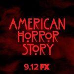 AMERICAN HORROR STORY Staffel 8: Handlung, Cast und Release
