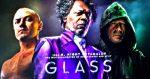Erster Trailer zu GLASS kommt diesen Freitag