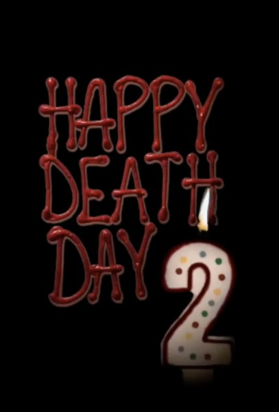 News: HAPPY DEATHDAY 2 und THE GALLOWS 2 sind im Kasten