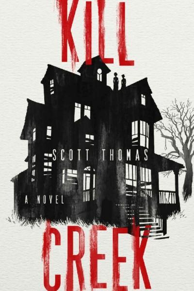 News: Scott Derrickson und Showtime planen Horror-Serie KILL CREEK