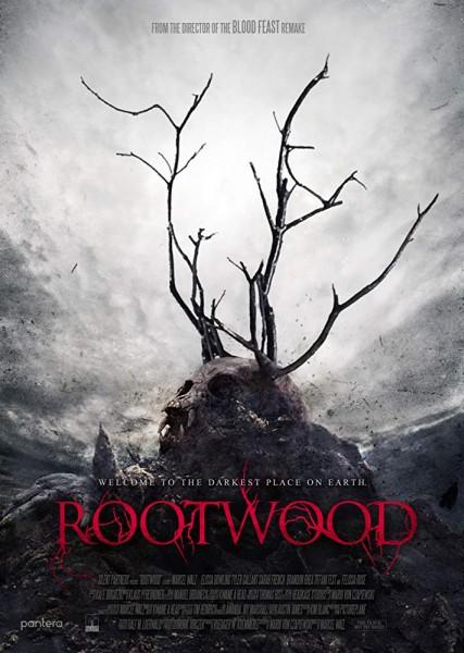 News: ROOTWOOD - Trailer zum neuen Film von Marcel Walz