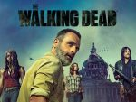 News: Offizielle Handlung zu der neunten Staffel von THE WALKING DEAD veröffentlicht