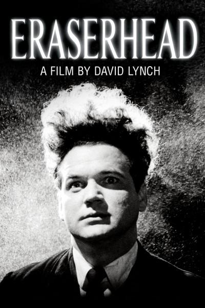 Die Macher: David Lynch