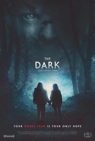 News: THE DARK - Trailer zum Filmfestival Hit aus Österreich