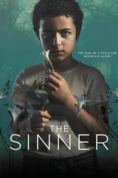 Review: THE SINNER - STAFFEL 2 (2018) (Serie)