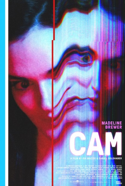 Review: CAM (2018)