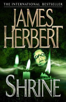 News: Sam Raimi produziert Adaption der Horror - Novelle SHRINE