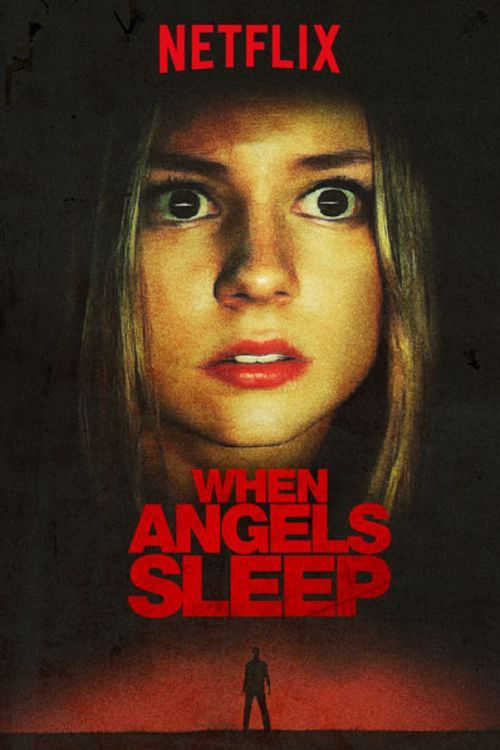 Review: WHEN ANGELS SLEEP (2018)