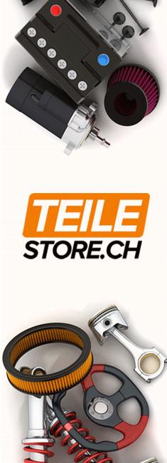 Teilestore.ch