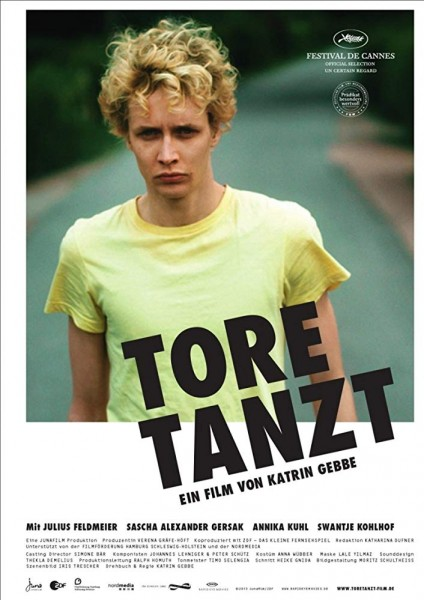Review: TORE TANZT (2013)
