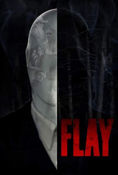 News: Nach Unterlassungsklage von Sony - FLAY wird doch noch veröffentlicht