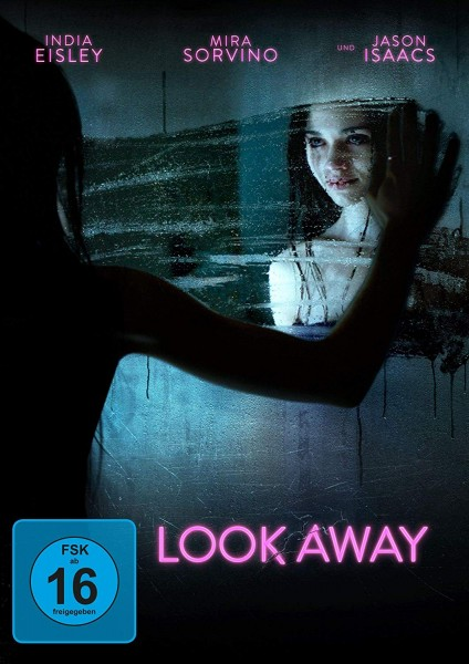 Review: LOOK AWAY (2018)