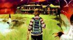 News: DER TALISMAN von Stephen King kommt auf die große Leinwand