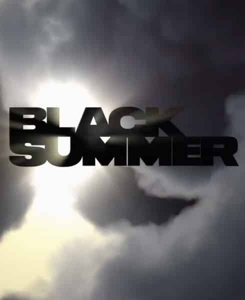 Review: BLACK SUMMER (2019)