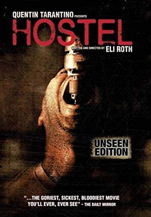 Classic-Review: HOSTEL (2005)