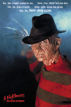 The Franchise: A NIGHTMARE ON ELM STREET