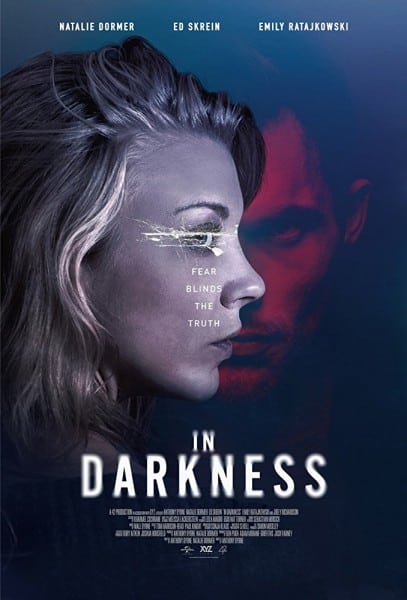 Review: IN DARKNESS (2018)