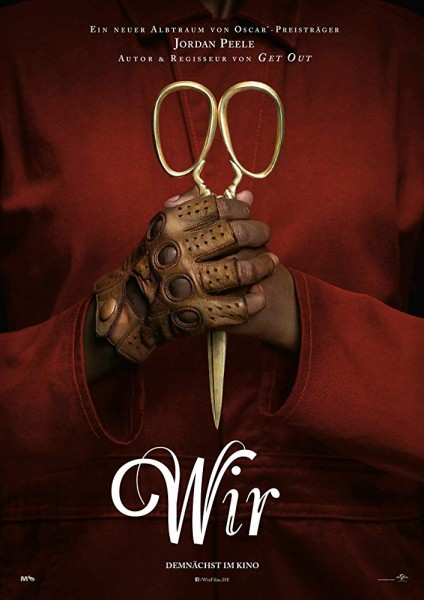Review: WIR (2019)