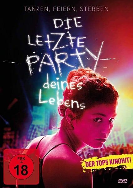 Review: DIE LETZTE PARTY DEINES LEBENS (2018)