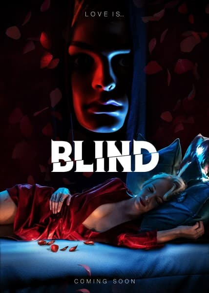 Review: BLIND (2019)