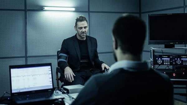 dark crimes csokas