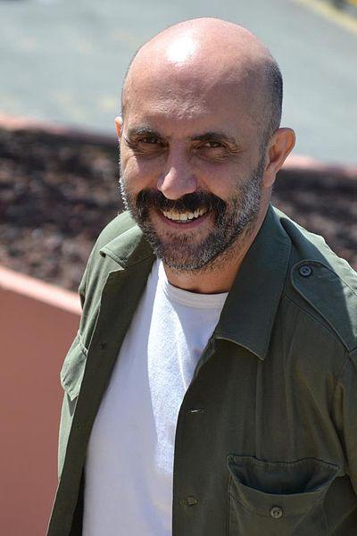 Die Macher: Gaspar Noé