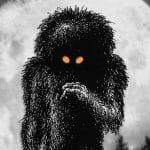 News: Erster Trailer zur Horror - Doku MOMO: THE MISSOURI MONSTER veröffentlicht