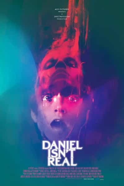 Daniel-Isnt-Real-2019-Poster